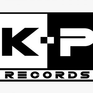 K PROJECT RECORDS